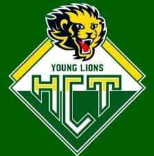HCT Young Lions
